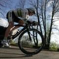 cyklo_HOR_03