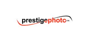 prestige-photo