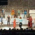Ostrava, Shakespearovské slavnosti, Shakespeare, Jak se Vám líbí